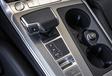 Audi A6 50 TDI : routière technologique #22