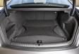 Audi A6 50 TDI : routière technologique #24