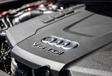 Audi A6 50 TDI : routière technologique #25