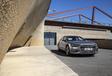 Audi A6 50 TDI : routière technologique #3