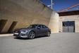 Audi A6 50 TDI : routière technologique #5