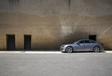 Audi A6 50 TDI : routière technologique #6