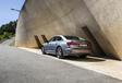 Audi A6 50 TDI : routière technologique #8