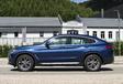 Quelle BMW X4 choisir? #2