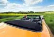 Ford Mustang GT Convertible A : balade américaine #12