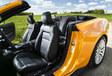 Ford Mustang GT Convertible A : balade américaine #14