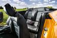 Ford Mustang GT Convertible A : balade américaine #15