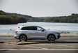 Volkswagen Touareg 3.0 V6 TDI : Een echt luxeproduct #10