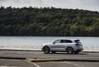 Volkswagen Touareg 3.0 V6 TDI : Een echt luxeproduct #11