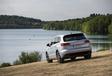 Volkswagen Touareg 3.0 V6 TDI : Een echt luxeproduct #12