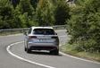 Volkswagen Touareg 3.0 V6 TDI : sommet de gamme #13