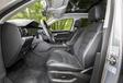Volkswagen Touareg 3.0 V6 TDI : Een echt luxeproduct #15