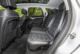 Volkswagen Touareg 3.0 V6 TDI : sommet de gamme #16