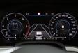 Volkswagen Touareg 3.0 V6 TDI : Een echt luxeproduct #17
