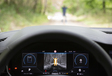 Volkswagen Touareg 3.0 V6 TDI : Een echt luxeproduct #18