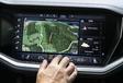 Volkswagen Touareg 3.0 V6 TDI : Een echt luxeproduct #20