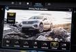 Volkswagen Touareg 3.0 V6 TDI : Een echt luxeproduct #22