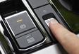 Volkswagen Touareg 3.0 V6 TDI : Een echt luxeproduct #24