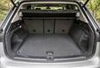 Volkswagen Touareg 3.0 V6 TDI : sommet de gamme #28