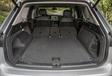 Volkswagen Touareg 3.0 V6 TDI : Een echt luxeproduct #29