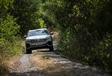 Volkswagen Touareg 3.0 V6 TDI : Een echt luxeproduct #4