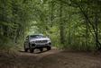 Volkswagen Touareg 3.0 V6 TDI : Een echt luxeproduct #5