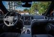 Jeep Grand Cherokee TrackHawk : Ils sont fous ces 'Ricains ! #27