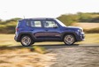 Jeep Renegade 1.0 GSE : le petit cube funky #5