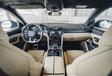Lamborghini Urus : le SUV racé #11
