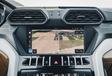Lamborghini Urus : le SUV racé #13
