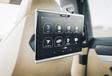 Lamborghini Urus : le SUV racé #18