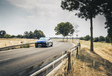 Lamborghini Urus : le SUV racé #2