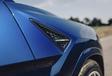 Lamborghini Urus : le SUV racé #23