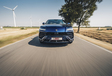 Lamborghini Urus : le SUV racé #3