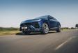 Lamborghini Urus : le SUV racé #4