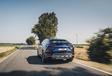 Lamborghini Urus : le SUV racé #9