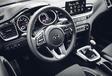Kia Ceed 1.0 T-GDi : vraiment européenne #10