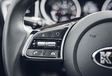 Kia Ceed 1.0 T-GDi : vraiment européenne #11