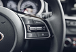 Kia Ceed 1.0 T-GDi : vraiment européenne #12