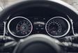 Kia Ceed 1.0 T-GDi : vraiment européenne #13