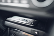 Kia Ceed 1.0 T-GDi : vraiment européenne #15