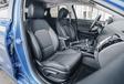 Kia Ceed 1.0 T-GDi : vraiment européenne #17