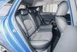 Kia Ceed 1.0 T-GDi : vraiment européenne #18