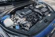 Kia Ceed 1.0 T-GDi : vraiment européenne #20