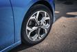 Kia Ceed 1.0 T-GDi : vraiment européenne #21