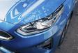 Kia Ceed 1.0 T-GDi : vraiment européenne #23