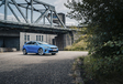 Kia Ceed 1.0 T-GDi : vraiment européenne #3