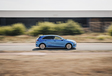 Kia Ceed 1.0 T-GDi : vraiment européenne #5