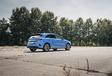 Kia Ceed 1.0 T-GDi : vraiment européenne #6
