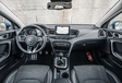 Kia Ceed 1.0 T-GDi : vraiment européenne #9
